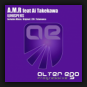 A.M.R feat. Ai Takekawa - Whispers