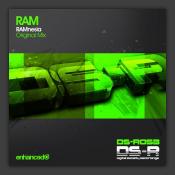 RAMnesia