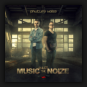 Phuture Noize Feat. MC DL - Fadin' (Atmozfears Remix)