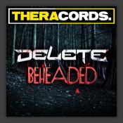 Beheaded / Mutants