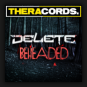 Delete  - Mutants