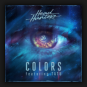 Headhunterz Feat. Tatu - Colors