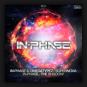 In-Phase & Omegatypez - Supernova