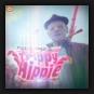 Psyko Punkz Feat. Murda - Trippy Hippie