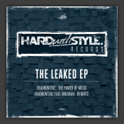 The Leaked EP