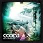 Coone - Headbanger