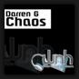 Darren G. - Chaos