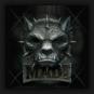 DJ Mad Dog & MC Jeff - Agony #TiH