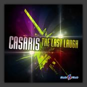 [Obrazek: 06-02-2013--casaris-the-last-laugh_b.png]