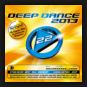 Various Artists - Deep Dance Vol. 22