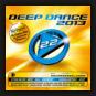 Various Artists - Deep Dance Vol. 22