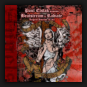 DJ Paul feat. Beatstream & Radiate - Angels Deserve To DIe