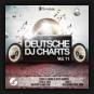 Various Artists - Deutsche DJ Charts Vol. 11