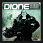 Dione - The World Is Ending