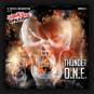 Thunder - O.N.E.