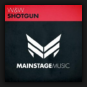 W&W - Shotgun