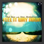 Feel It Way Down