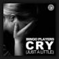 Bingo Players - Cry