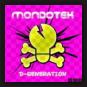 Mondotek - D-Generation