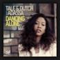 Tale & Dutch feat. Adassa - Dancing Alone