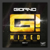 G! Mixed (Best Of)