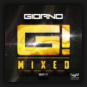 Giorno - G! Mixed (Best Of)