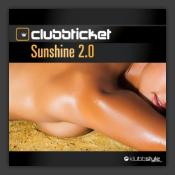 Sunshine 2.0