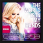 Cascada - The World Is In My Hands