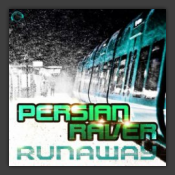 [Obrazek: 10-02-2013--runaway-remixes_b.png]