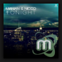 Manian & Nicco - Tonight