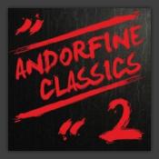 Andorfine Classics 2