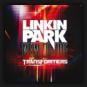 Linkin Park - New Divide