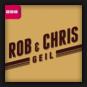 Rob & Chris - Geil