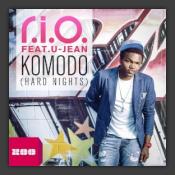 Komodo (Hard Nights)