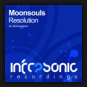 Moonsouls - Resolution