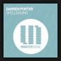 Darren Porter - Spellbound