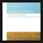 Shah & Larusso pres. Global Experience - Tenessee