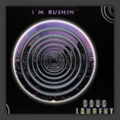 I´m Rushing