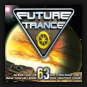 Various Artists - Future Trance Vol. 63