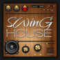 Various Artists - Swing House