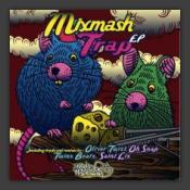Mixmash Trap EP