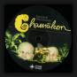 Kanzler & Wischnewski - Chameleon