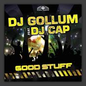 [Obrazek: 18-06-2013--dj-gollum-feat-dj-cap-good-stuff_b.png]