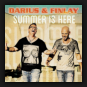 Darius & Finlay - Summer Is Here
