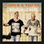 Darius & Finlay - Summer Is Here