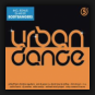 Various Artist - Urban Dance Vol. 5
