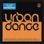 Various Artist - Urban Dance Vol. 5