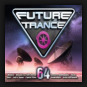 Various Artists - Future Trance Vol. 64