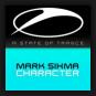 Mark Sixma - Character