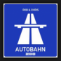 Rob & Chris - Autobahn